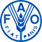Food & Agriculture Organization
