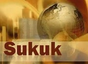 Islamic Development Bank to sell 650 million euro sukuk