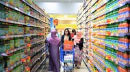 Indonesia's Mandatory Halal Labeling Leaves Firms in Disarray, halal food certificate