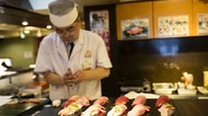 Japan joins Malaysia in Olympics race to ‎train 1,000 halal chefs for 2020 summer ‎Games, halal food certificate
