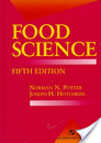 Food science, halal certificate